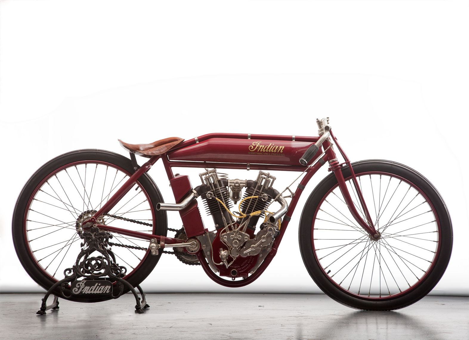 1912-indian-8-valve-racer